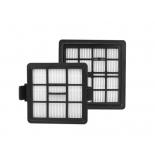 фильтр для пылесоса Vitek VT-3317, 2шт