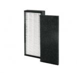 очиститель воздуха Фильтры VITEK VT-2345 (BK) для очистителей воздуха