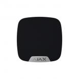 охранная система Сирена AJAX 8681.11.BL1
