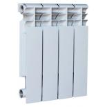 радиатор отопления Oasis 350/80/4