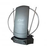 антенна телевизионная ZOLAN ANT-701