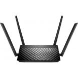роутер Wi-Fi ASUS RT-AC59U 802.11ac (2,4 + 5 ГГц, поддержка MOD IPTV)