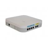 Wi-Fi система Huawei, 11AC W2 2X2DB 1.267GB AD9430DN-12-FAT, внутри здания