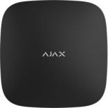 охранная система Интеллектуальная централь AJAX 7559.01.BL1