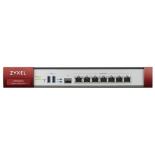 межсетевой экран ZYXEL ZyWALL VPN300 с опцией SD-WAN