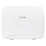 роутер Wi-Fi ZyXEL LTE3316-M604-EU01V1F (AC1200, LAN1000, 4G)
