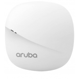 Wi-Fi система Точка доступа Aruba AP-303 (RW) Unified AP