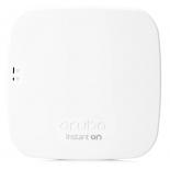 роутер Wi-Fi точка доступа Aruba Networks AP11 Instant On (R2W96A)