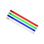 подсветка корпуса светодиодная лента Cooler Master MCA-U000R-CLS000