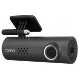 автомобильный видеорегистратор XIAOMI 70MAI Smart Dash Cam 1S Midrive D06