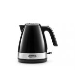 чайник электрический Delonghi KBLA 2000 BK 1 л