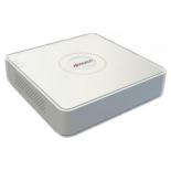 видеорегистратор HiWatch DS-H108G, белый