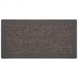 коврик для ванной бытовой Funkids Comfort Deco Mat 5199 , 342B