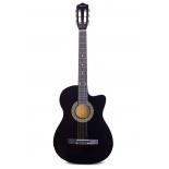 музыкальный инструмент Гитара DENN DCG395