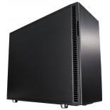 алкотестер Fractal Design Define R6 USB-C (FD-CA-DEF-R6C-BK)  черный