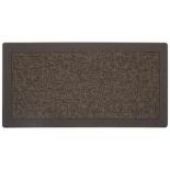 коврик для ванной Funkids Comfort Deco Mat 51х99, 5199 , 342C бытовой