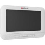 видеодомофон Hikvision HiWatch DS-D100M, 7