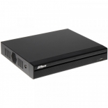 видеорегистратор Dahua 4CH HDCVI PENTABRID XVR5104HS-4M, черный
