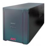 батарея аккумуляторная для ИБП APC SUA24XLBP для Smart XL 816 Вт/ч