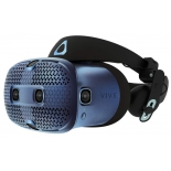 VR-очки HTC 99HARL027-00 система виртуальной реальности