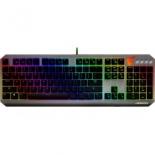 клавиатура Gigabyte AORUS K7, серая