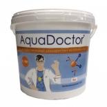 бытовое хим. средство AquaDoctor AQ2489 хлор медленнорастворимый (5 кг)