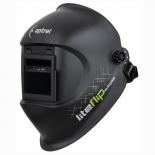 маска сварщика Optrel Liteflip (1006.700) AutoPilot 1/4/5-14, черная