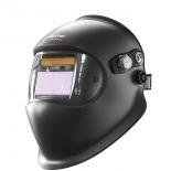 маска сварщика Optrel е650 4/9-13 DIN, черная