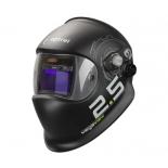 маска сварщика OPTREL VegaView 2.5/8-12 DIN 1006.600, черная
