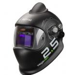 маска сварщика Optrel VegaView 2.5 СИЗОД черная