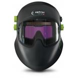 маска сварщика с СИЗОД Optrel Panoramaxx (4441.660)