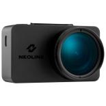 автомобильный видеорегистратор Neoline G-Tech X72 черный