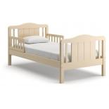 кровать Nuovita Volo Подростковая - Avorio / Слоновая кость