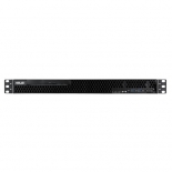 серверная платформа ASUS RS100-E10-PI2 90SF00G1-M00050 (RS100-E10-PI2), 1U