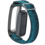 ремешок для умных часов Huawei band 4e Seaweed зеленый
