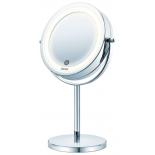 зеркало интерьерное Beurer BS 55  с подсветкой