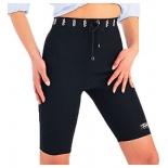 шорты для похудения Turbo Ciclista (р.7)