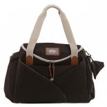 сумка для мамы Beaba 940225 Changing Bag Sydney 2