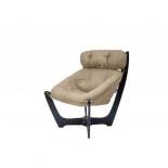 кресло садовое Мебель Импэкс Модель 11 венге Венге, Montana 904