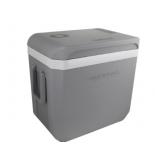 автохолодильник Campingaz Powerbox Plus 36 (36 л)