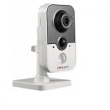 Камера видеонаблюдения Hikvision HiWatch DS-T204 6-6мм цветная, купить за 2 610руб.