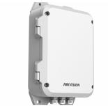 видеокамера Монтажная коробка Hikvision DS-1678ZJ