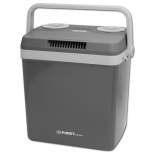 автохолодильник FIRST FA-5170-1 серый