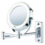 зеркало интерьерное Beurer BS59 d -11 см