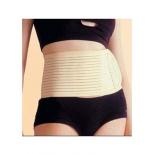 пояс для похудения Gezanne EB504  для поддержки спины