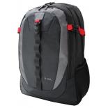 рюкзак городской KREZ BP06 многофункциональный для ноутбука