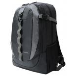 рюкзак городской KREZ BP07 для ноутбука