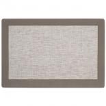 коврик для ванной Funkids Comfort Deco Mat 51х76 cм, (5176) 342A бытовой