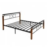 кровать TetChair EUNIS AT-9220