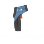 измерительный инструмент Пирометр СЕМ  DT-8860B (480793)